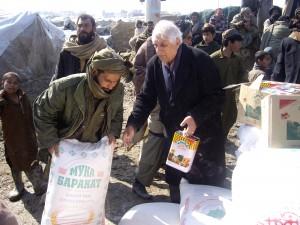 2007 Winterhilfe