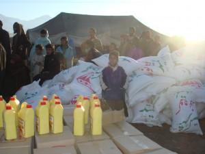 2009 Winterhilfe