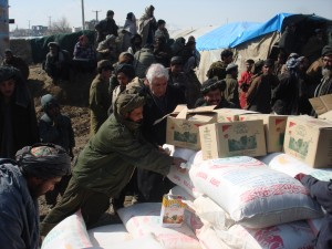 2010 Winterhilfe